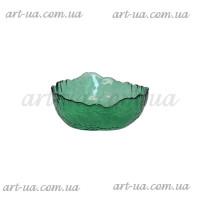 """Салатник """"Green"""" 13см  ST095"""