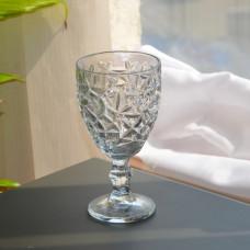 "Бокал стекло ""Maison"" 350мл VB446"