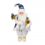 Дед Морозы (7)