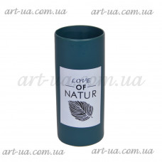 "Ваза ""Love of natur"" ZG029"