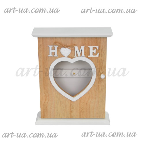 "Ключница ""Home"" PR200"