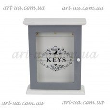 """Ключница """"Keys"""" PR225"""