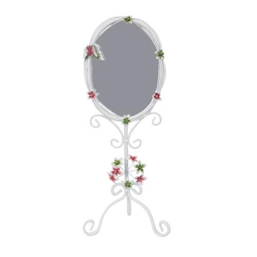 *Зеркало настольное CH959