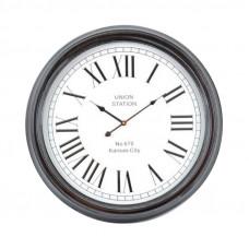 Часы настенные  B0165