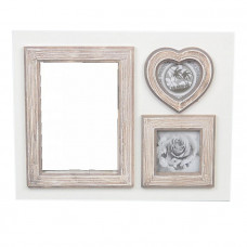 *Декор зеркало PR037