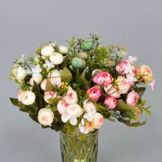 """Цветы искусственные """"Лютики"""" SUB181"""