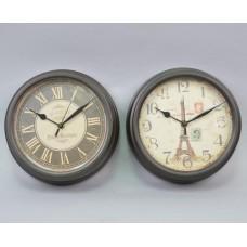 Часы настенные T1212