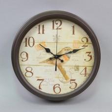 Часы настенные T1244