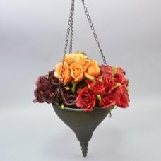 *Кашпо для цветов JK05