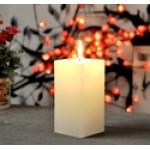 Свечи растикальные (2)