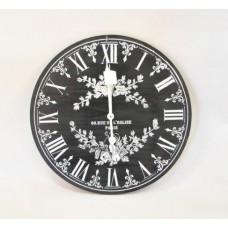 Часы настенные  B0091