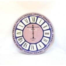 Часы настенные  B0093
