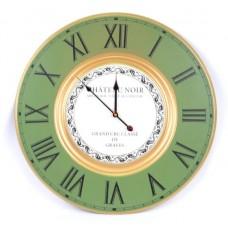 Часы настенные  B0110