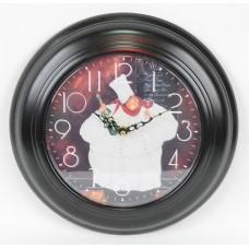 Часы настенные  B0123