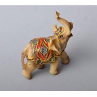 Слон BN926