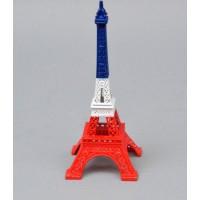 Сувенир эйфелева башня  15*6 см EF15-1