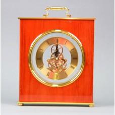 Часы настольные H09126