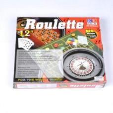 Рулетка KK26012К