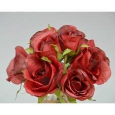*Букет из роз SU1244