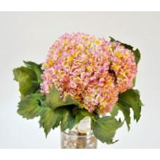 *Цветочная композиция SU148