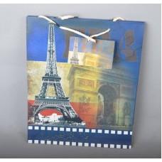 Подарочный пакет TF304