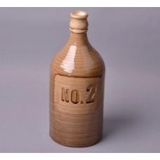 "*Декор-ваза ""NO.2"" керамика YQ58758"