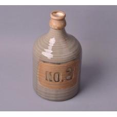 "*Декор-ваза ""NO.3"" керамика YQ58759"